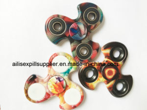 Promotion Spinner Anti Stress Toys pictures & photos