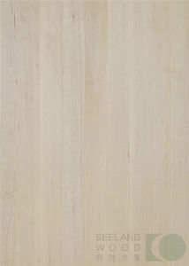 Alder Solid Panel for Furniture pictures & photos