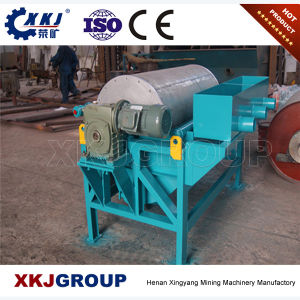 Magnetic Separator for Iron Ore (CTB1214) pictures & photos