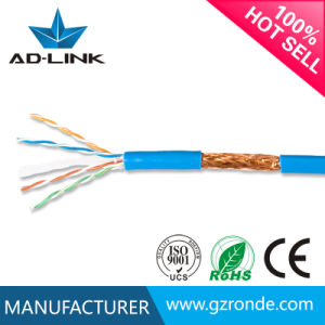 OEM CE Standard Cheap Price Cable for Africa Market