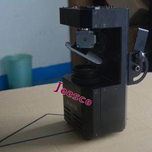 30W LED Scanner / Scanner Spot Moving Head Light pictures & photos
