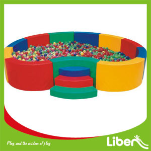 Soft Play Ball Pool pictures & photos