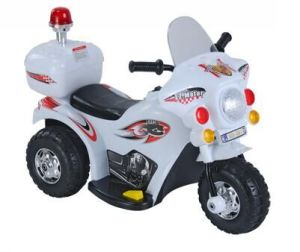 2017 New Style Children Stable Motorcycle for Kids pictures & photos