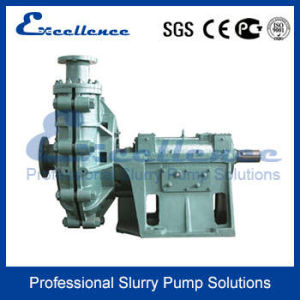 Feeding Equipment Cantilevered Slurry Pump (EZG-150) pictures & photos
