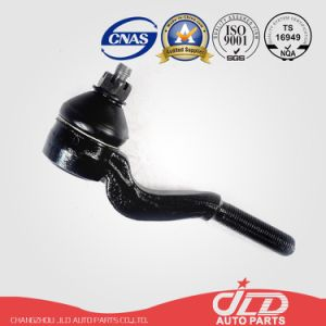 Steering Parts Tie Rod End (MB076003) for Mitsubishi Starion pictures & photos