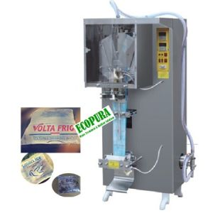 Koyo Sachet Water Packing Machine pictures & photos