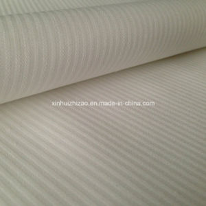 Fishbone Fabric by Cotton or T/C 21s*21s 108*58 for Pocket/Garments/Home Textile pictures & photos