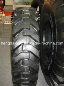 Bias Loader Tyre G2/L2 23.5-25 Gradertyre Otrtyre Otrtire OTR