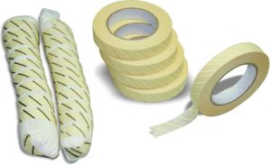 Disposable Autoclave Adhesive Tape with Very Low Price