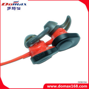 Wireless Bluetooth Headphone Bluetooth Versions Bt V4.2 pictures & photos