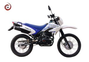 Classic 150cc 200cc 250cc Dirt Bike Motorcycle