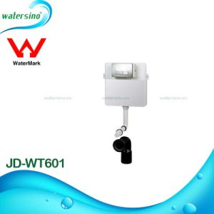 Bathroom Sanitary Ware Concealed Wall Hang Toilet Cistern pictures & photos