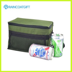 Large Insulated Beer Cooler Bag Rbc-027 pictures & photos