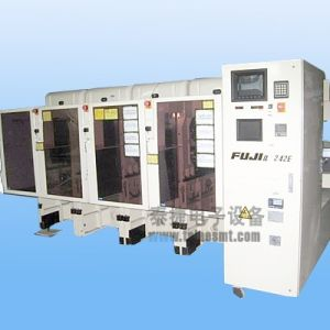 FUJI QP242E SMT Machine