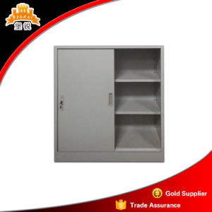 China Factory Direct Sale Mini Cabinet pictures & photos