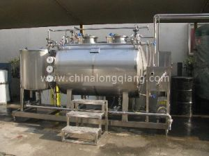 Ice Cream Production Line/Ice Cream Processing Line pictures & photos