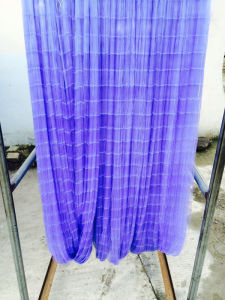 Low Price Africa 400md Mono Fishing Net pictures & photos