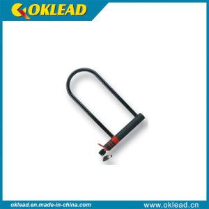 Universal Steel Motorcycle Lock (MT3030)