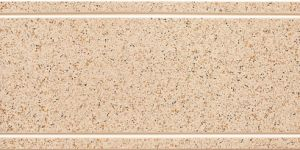 Stone Look Ceramic Wall Cladding Tile for Wall Tile 300*600mm pictures & photos