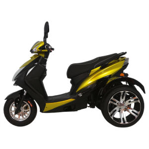 China Factory Supply Electric Scooter for Sale pictures & photos