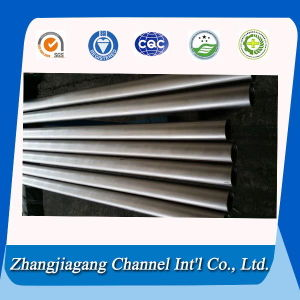 Best Price Widely Use Titanium Bicycle Tube pictures & photos