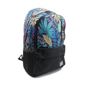 New Fashion Promotional Colorful Laptop Backpack (BDM101) pictures & photos