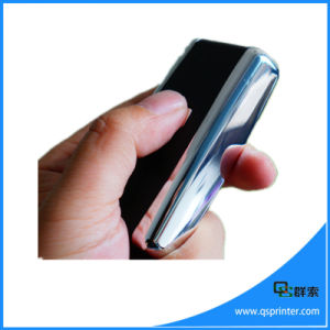 Pocket Mini Wireless Portable Bluetooth Barcode Mini Scanner pictures & photos