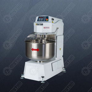 Bakery Dough Mixer pictures & photos