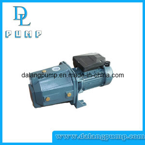 Self-Priming Jet Pump, Garden Pump, Clean Water Pump, Surface Pump pictures & photos