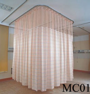Medical Curtain pictures & photos