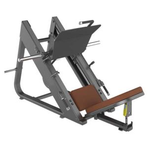 2015 Newest Fitness Equipment 45 Degree Leg Press (SD1037) pictures & photos