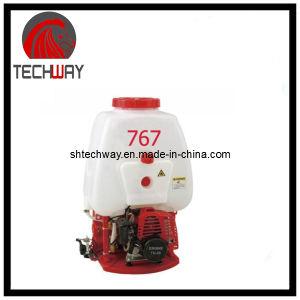 20/25L Gasoline Sprayer Aluminum Pump pictures & photos
