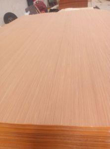 Engineered Wood Veneer pictures & photos