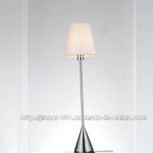 Modern Standing Desk Table Lamp Light for Bedside pictures & photos
