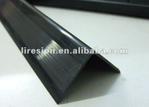 PVC Corner pictures & photos