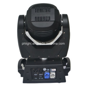 180W LED Gobo Spot Stage Moving Head Light pictures & photos