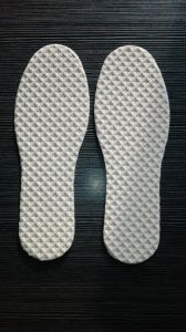 Paper Making Insoles pictures & photos