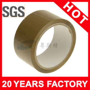 BOPP Packing Sticky Tape (YST-BT-019) pictures & photos