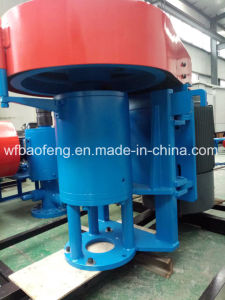 Oil Well Pump PC Pump Screw Pump Vertical Ground Transmission Driving Device pictures & photos
