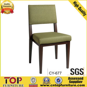 Restaurant Tables and Chairs Stackable pictures & photos