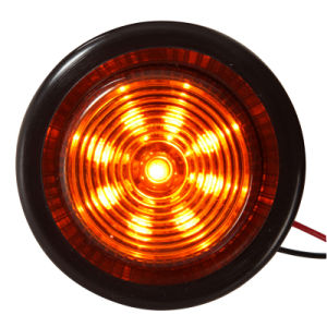 LED Side Turning Light (TK-TL111) pictures & photos