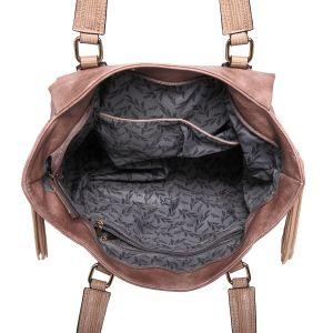 2016 Newest Fashion Ladies Designer Handbags pictures & photos