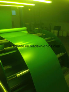 Positive Offset Aluminum PS Plate pictures & photos