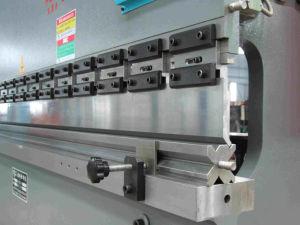 Press Brake Tools pictures & photos