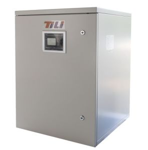 Water Source Heat Pump for Heating/Cooling pictures & photos