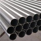 409L/409stainless Steel Pipes