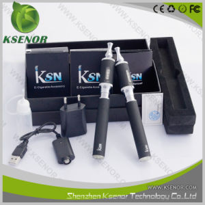 Electronic Cigarette Ksenor Newest KSN E Cigarette
