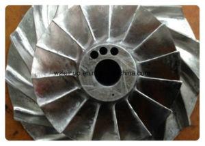 200W Hotsale Mold Repair Laser Welding Machine pictures & photos