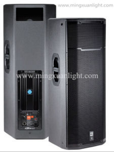 Professional PA Active Line Array Speaker Prx600 PA System PRO Audio (YS-2001) pictures & photos