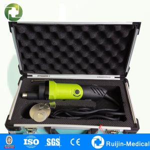 Wholesale Medical Cast Cutter Saw Ns-4042 pictures & photos